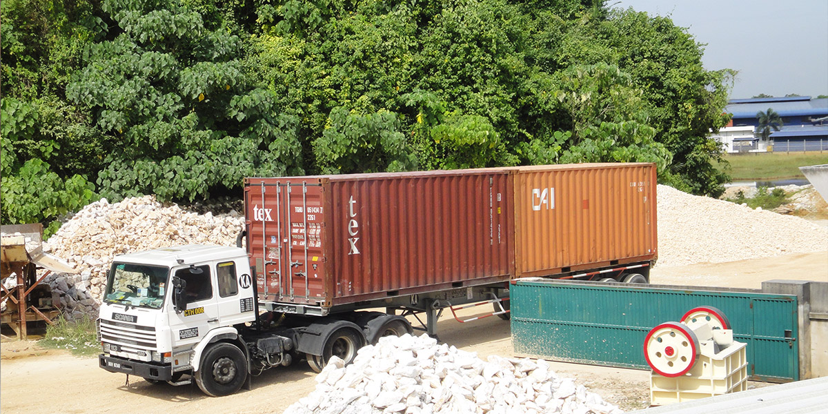 delivery-container